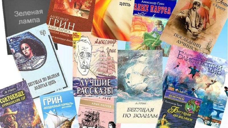 Одержимый боец коммунизма и романтический мечтатель Образ Макара Нагульнова в романе Поднятая целина