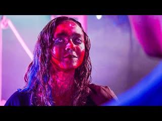 Цвет из иных миров (Фильм 2019) HD NEW