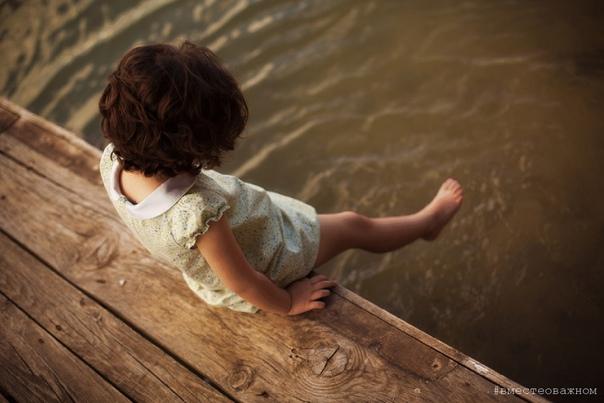 Что, если я однажды обнаружу, что нуждаюсь в милости собственной доброты; что я тот самый враг, которого нужно полюбить, что тогда