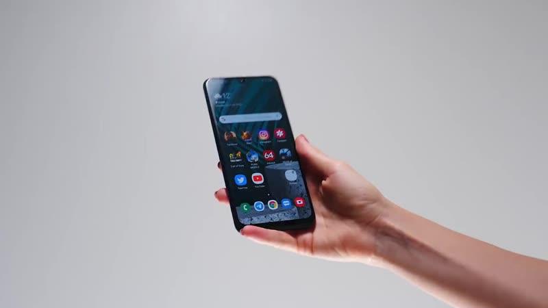 Samsung Galaxy M30s шо лучче Redmi Note 8 Pro или M30s