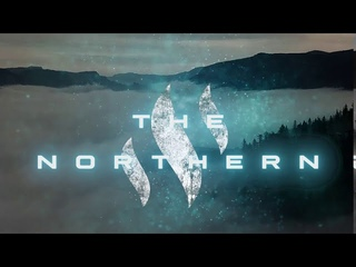 The Northern - Pale Horse [OFFICIAL STREAMING VIDEO]