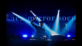 Defqon.1 2018 | Phuture Noize presents Black | Mirror Society