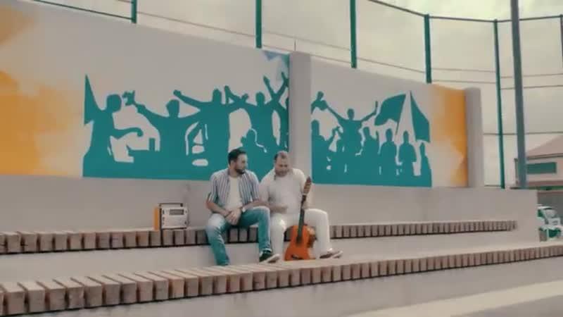 Hayk Sargsyan Hovhannes Sargsyan I'm kyangn es new 2020