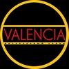"Интерьерный салон ""VALENCIA"""