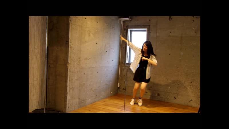 【踊ってみた】P.A.R.T.Y. 〜ユニバース・フェスティバル〜(short ver.) 1080 x 1440 sm35718473