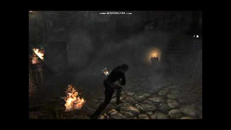 TombRaider 2019-08-11 14-10-17-990