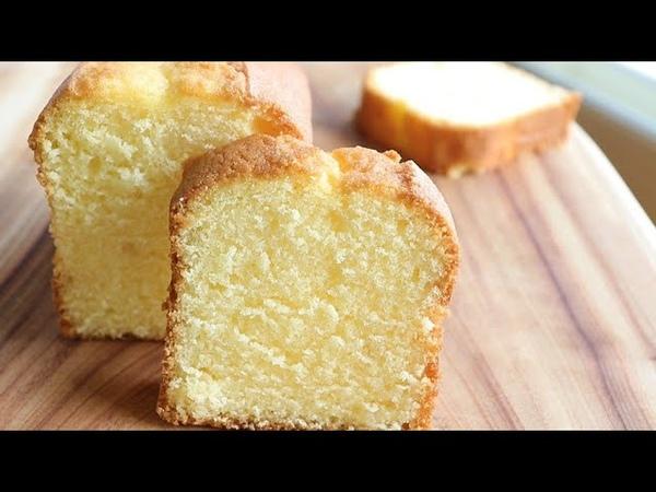 How to make delicious lemon pound cakesimplesteasiest pound cake