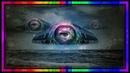 Illuminati Symbolism ~ How It Works It's Hidden Knowledge!