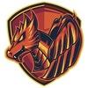CS 1.6 DRAGON FORCE SERVER