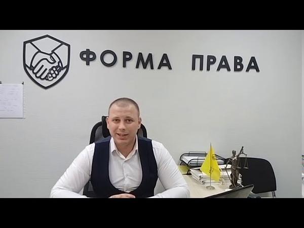 Банкротство физических лиц в Самаре и Тольятти списать долги это не стыдно