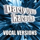 Party Tyme Karaoke - We Don't Talk Anymore (Made Popular By Charlie Puth ft. Selena Gomez) [Vocal Version]