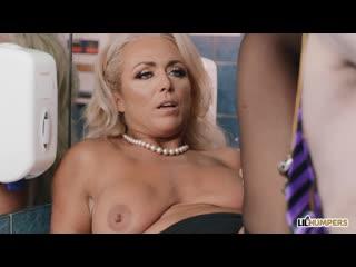 Rebecca jane smyth порно porno русский секс домашнее видео brazzers porn hd