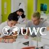 UWC Russia - UWC Россия