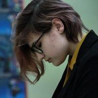 СофияБояринова