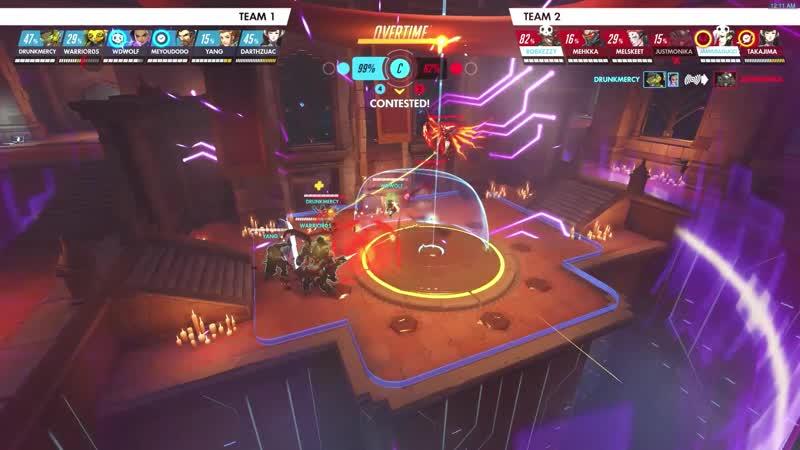 Win or Lose I love the desperate final fight for the objective смотреть онлайн без регистрации