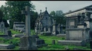 Silent Witness : S23, Ep10 The Greater Good (2) (BBC One 2020 UK) (ENG)