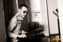 Фотоальбом человека Олега Климова