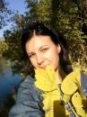 Фотоальбом Оксаны Николаевой