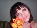 Личный фотоальбом Юлии Бухер