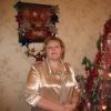 Lidia Kudasheva