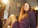 Личный фотоальбом Кристины Ястребовой