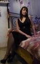 Личный фотоальбом Лауры Халиловой