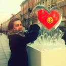 Фотоальбом Татьяны Плуталовой