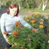 ЕленаИзмайлова