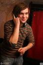 Личный фотоальбом Максима Румянцева