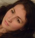 Фотоальбом человека Натальи Тиуновой