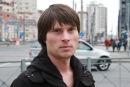 Личный фотоальбом Andrey Inosov