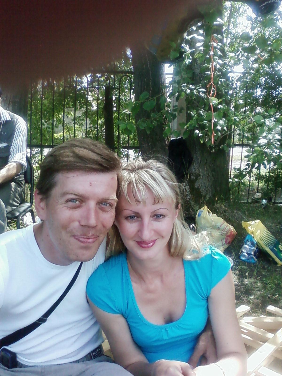 Максим, 47, Pervoural'sk