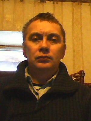 Александр, 53, Volokolamsk