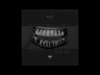 Carpenter Brut - Leather Teeth (Rob De Large & Ian Jury Remix)