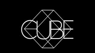 Keith Carnal | Cube |  | DJ Set