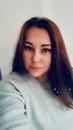 Фотоальбом Леси Газизовой
