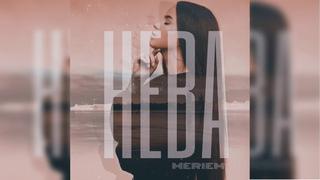 MERIEM - Нева (Audio)
