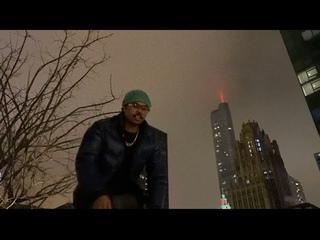 Adamn Killa - 4play (Official Music Video)