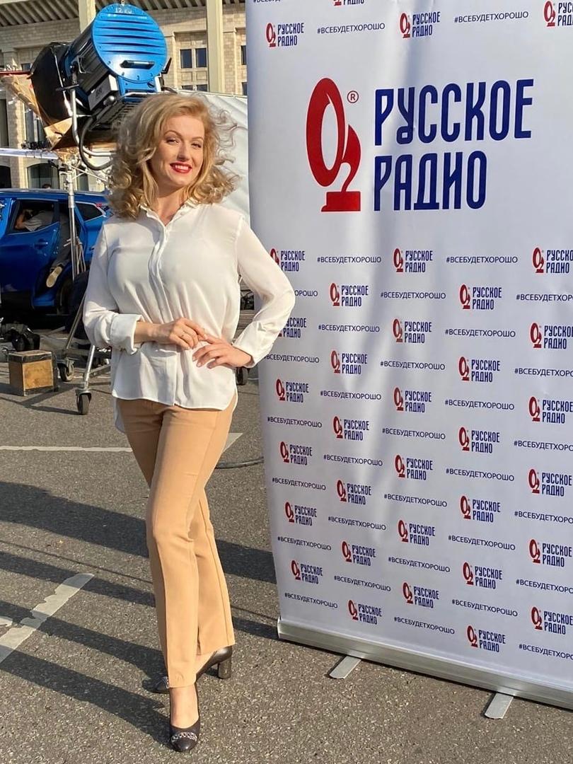 фото из альбома Виктории Герасимовой №14
