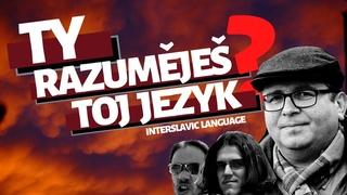 Что такое межславянский? Язык, который понимают все славяне