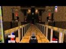 BETEPAH - Поиграем в doom2 wad - dotm и pagen
