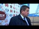 Валерий Гаранин: пессимизма в Прокопьевске нет