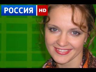 СУПЕР МЕЛОДРАМА ФРОДЯ...(ФИЛЬМЫ 2018)...