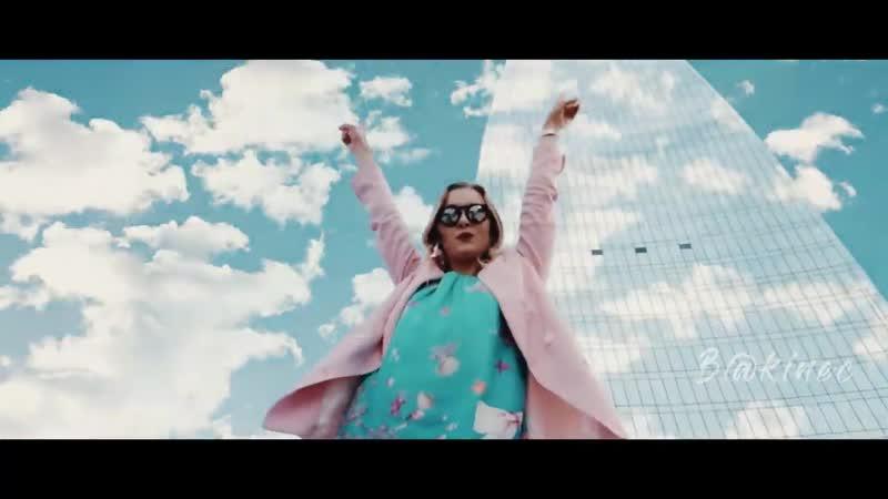 Azerbaijan ❤️ EMIN feat. Artik Asti, Bahh Tee, ГлюкoZa, Тимур Родригез (Music