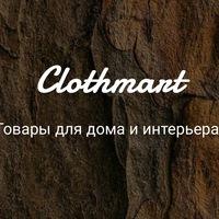 Cloth Mart