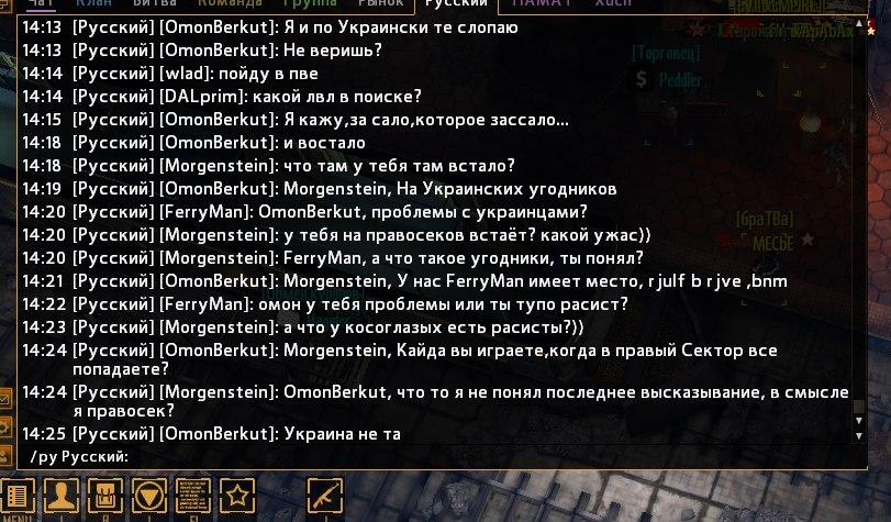 NziX0kdQ4zM.jpg