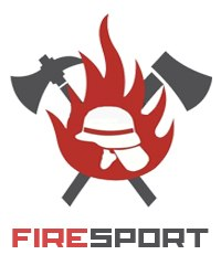 Пожарный спорт казахстан