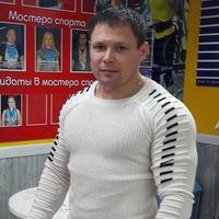 Yakov Ionin