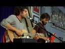 Flight of the Conchords - Live at Amoeba Music (2008)