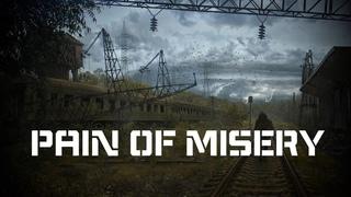Pain of Misery (build ) ⭕ Интерактивный .